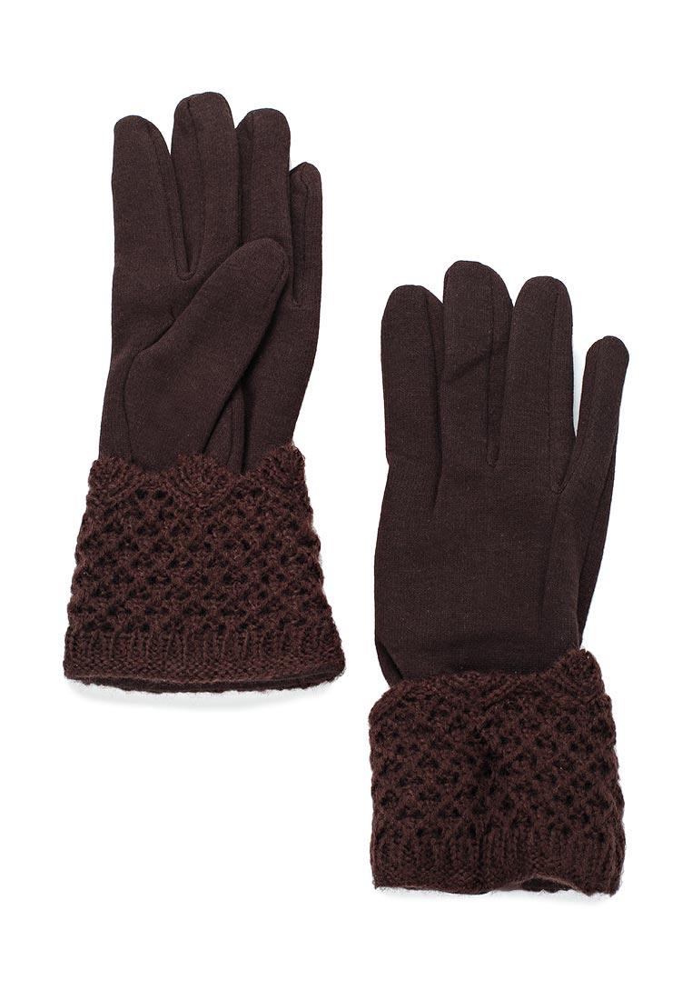 Женские перчатки Sophie Ramage GL-217140