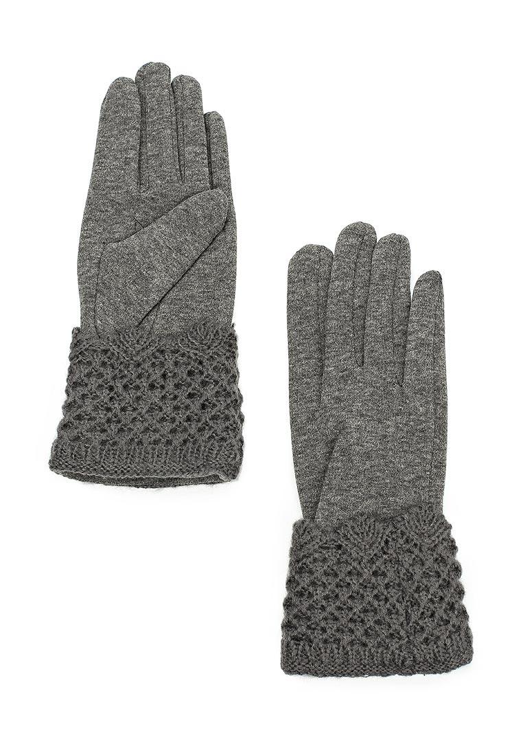 Женские перчатки Sophie Ramage GL-217142