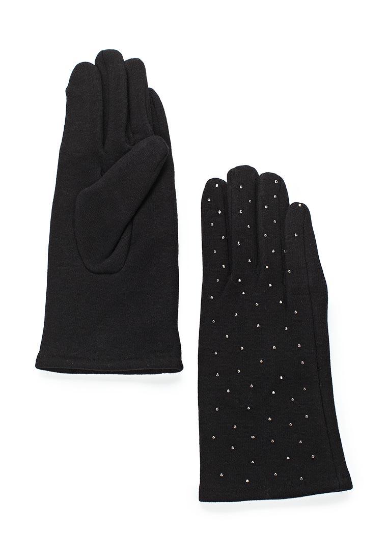Женские перчатки Sophie Ramage GL-217146