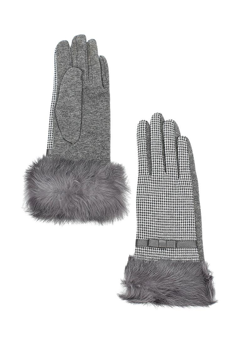 Женские перчатки Sophie Ramage GL-217178