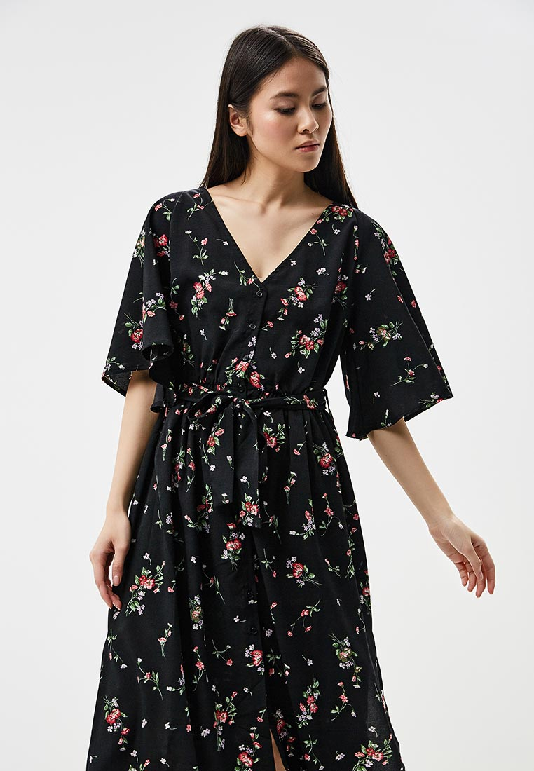 Платье Soky & Soka 171656