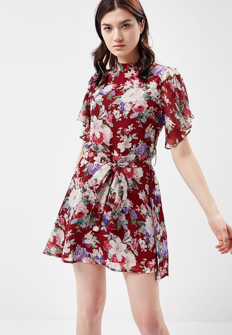Платье Soky & Soka 171887