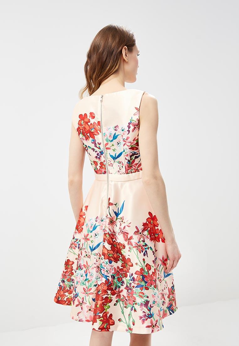Платье Soky Soka Купить