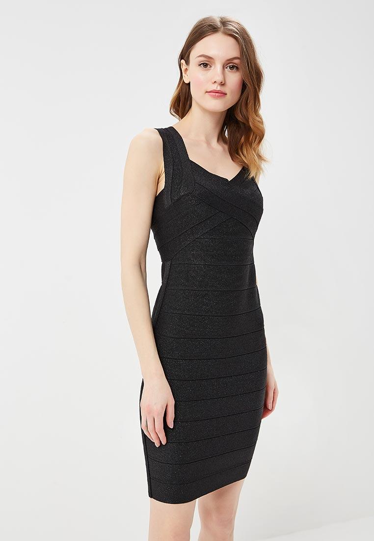 Платье Soky & Soka 529B