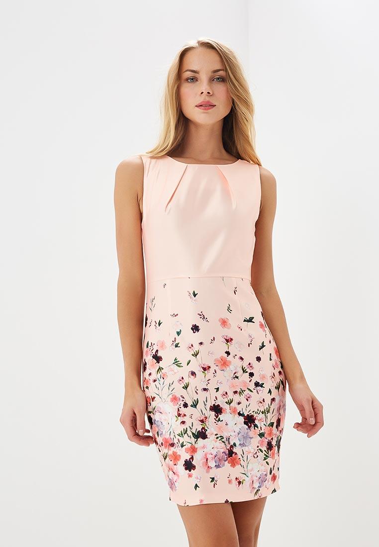 Платье Soky & Soka 171962