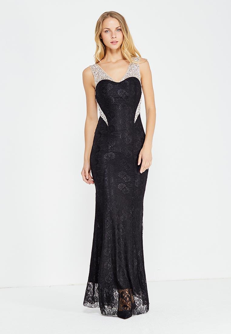 Вечернее Платье Купить Онлайн