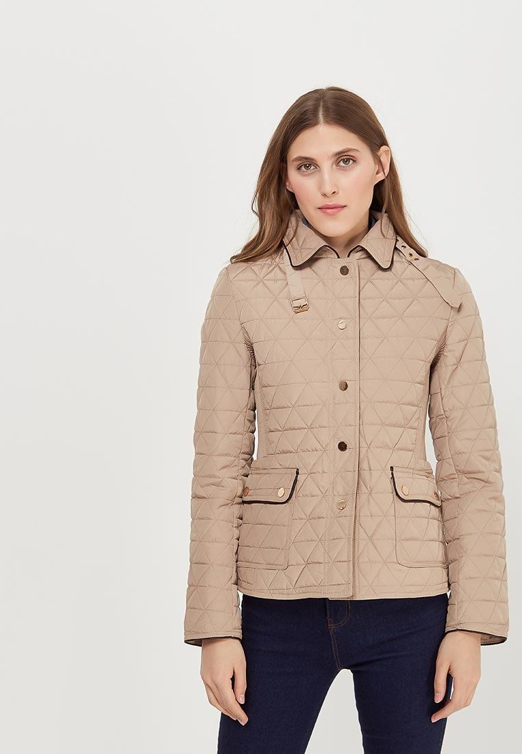 Куртка So Sweet CJ20261
