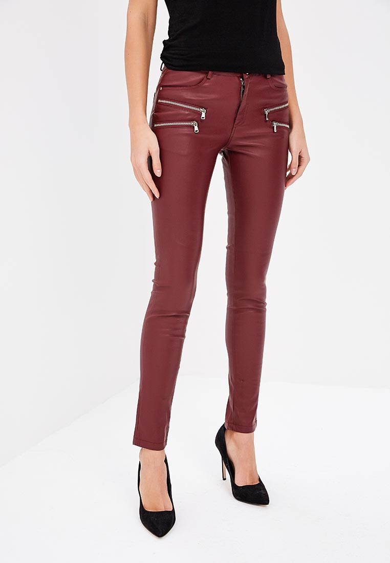 Женские зауженные брюки So Sweet F6288