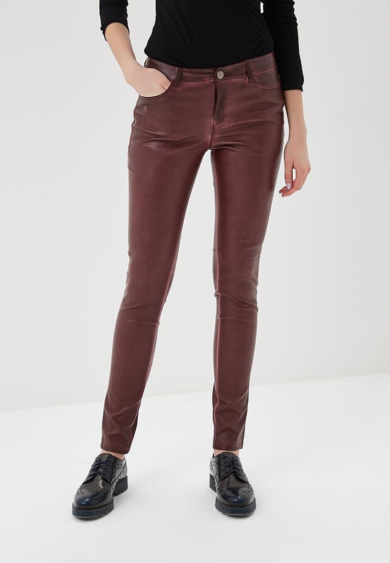 Женские зауженные брюки So Sweet F6290