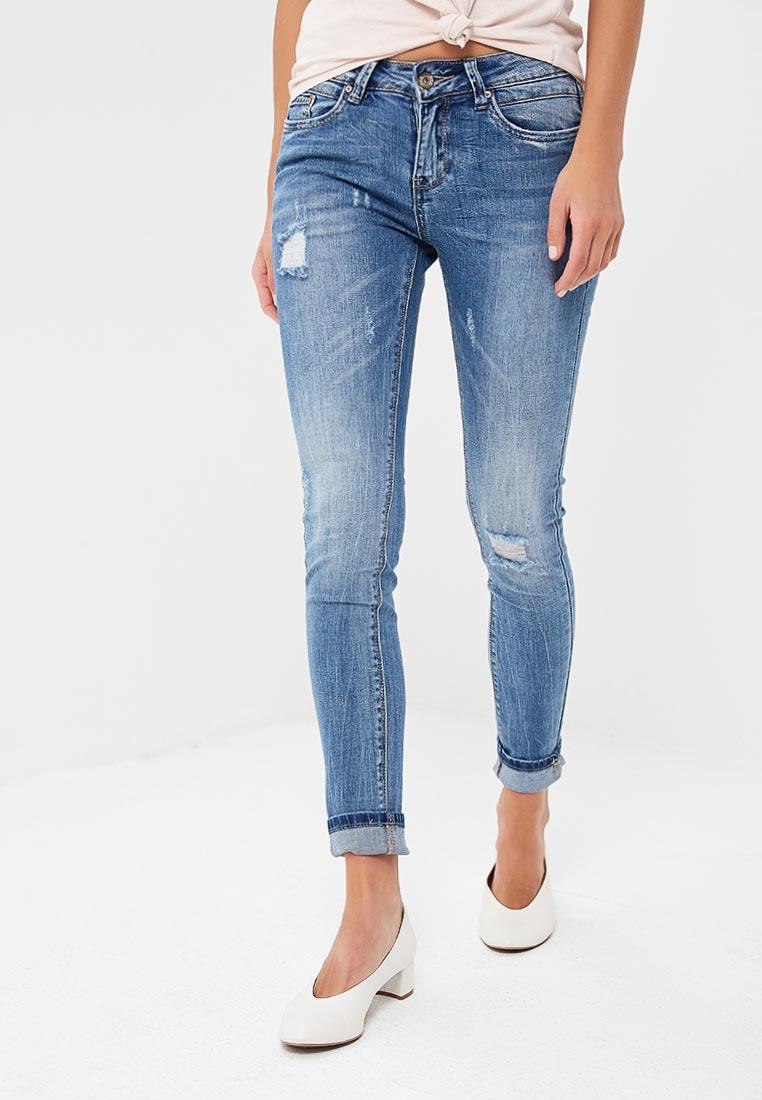 Зауженные джинсы So Sweet HQ829