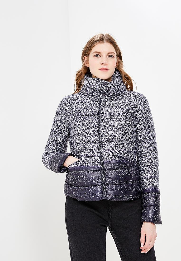 Куртка So Sweet RONG02