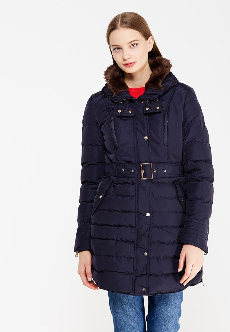 Куртка So Sweet CJ20260