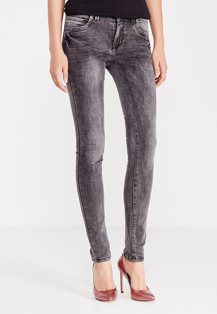 Зауженные джинсы So Sweet HQ811