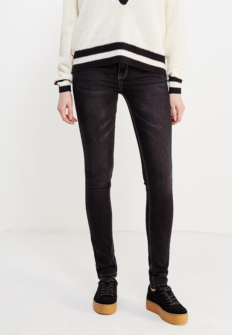 Зауженные джинсы So Sweet HQ813