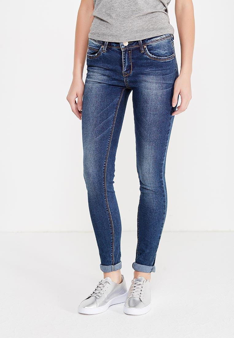Зауженные джинсы So Sweet HQ818
