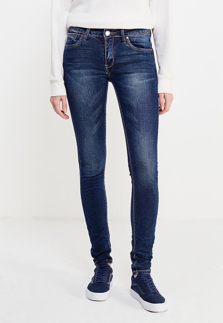 Зауженные джинсы So Sweet HQ819