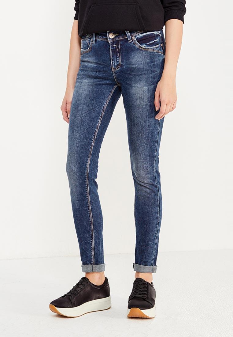Зауженные джинсы So Sweet HQ821