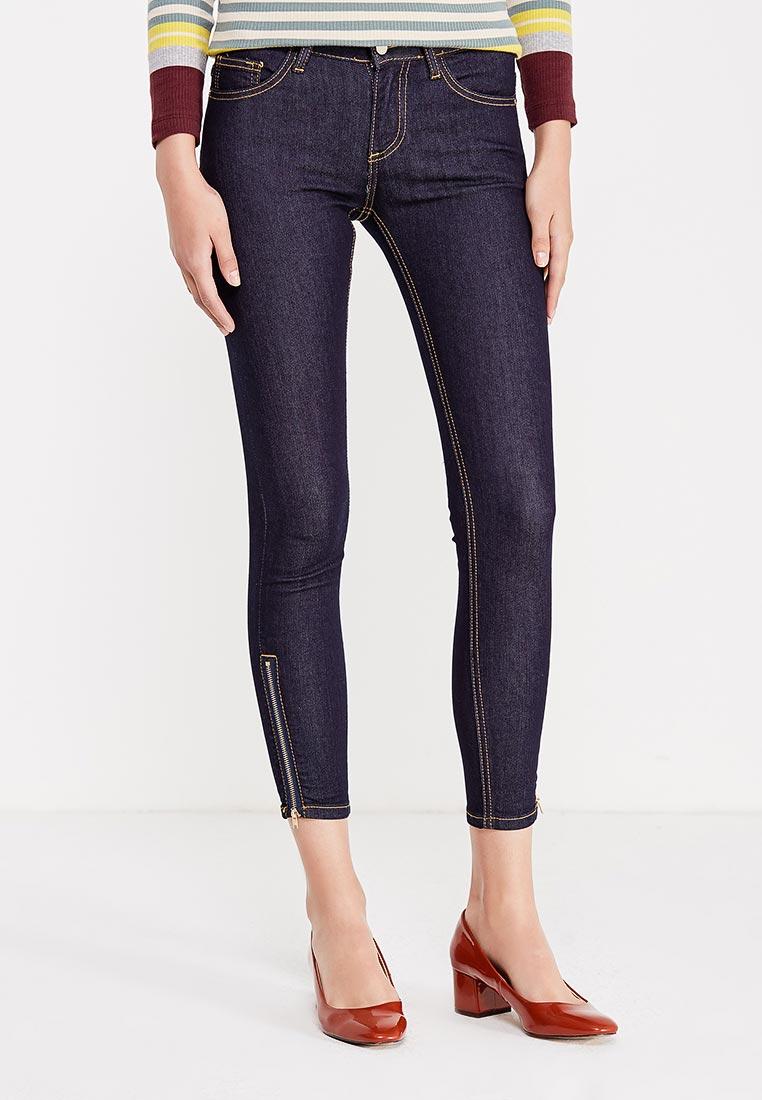 Зауженные джинсы So Sweet SY59022