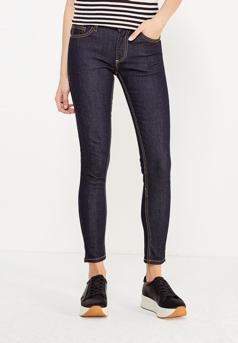 Зауженные джинсы So Sweet SY59023
