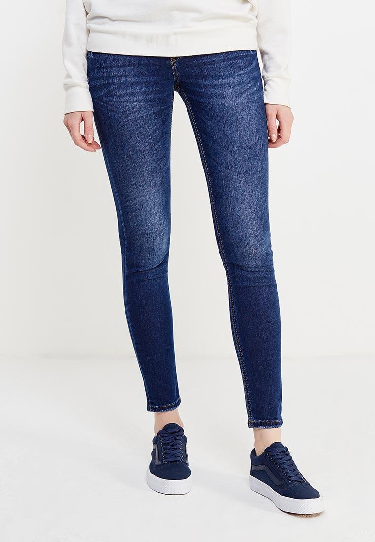 Зауженные джинсы So Sweet SY59029