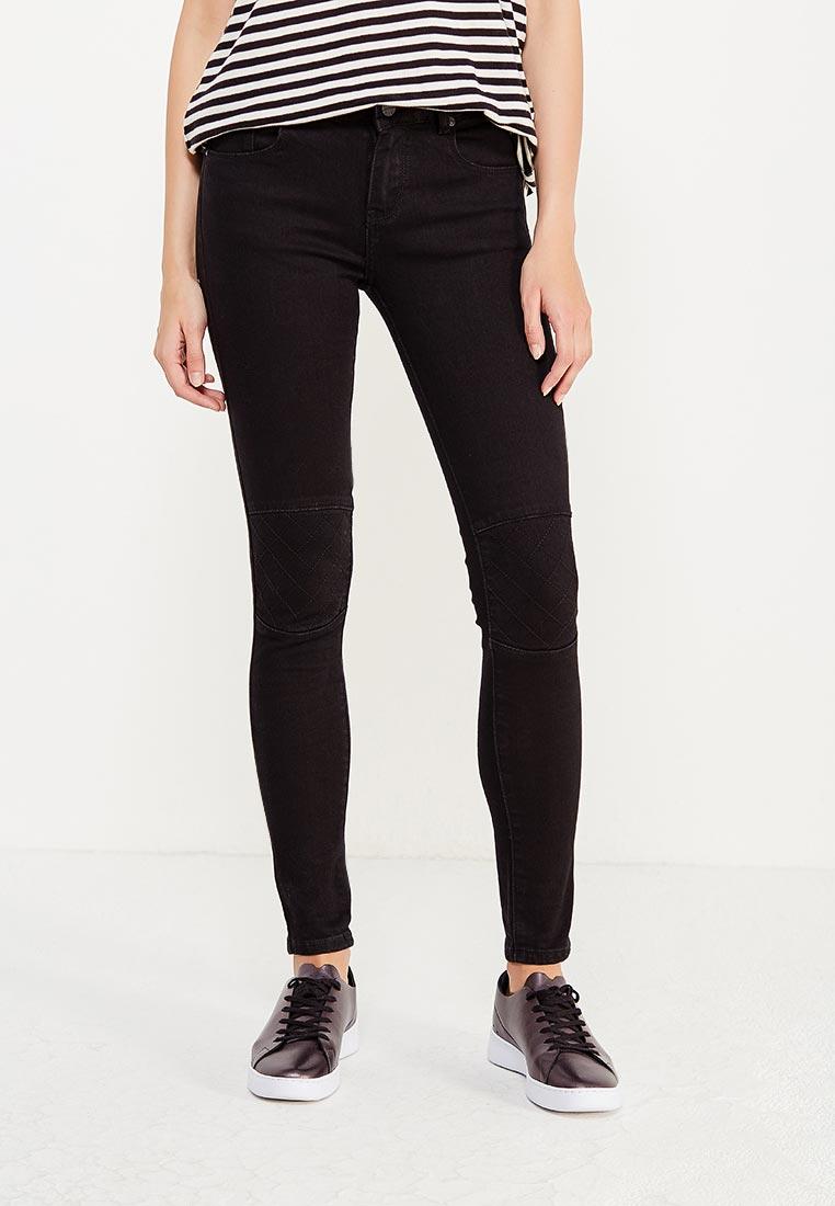 Зауженные джинсы So Sweet SY59042