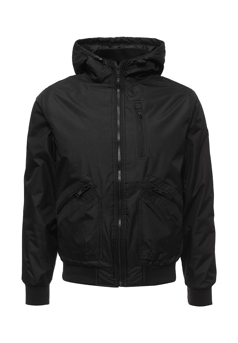 Куртка SOULSTAR 91400131
