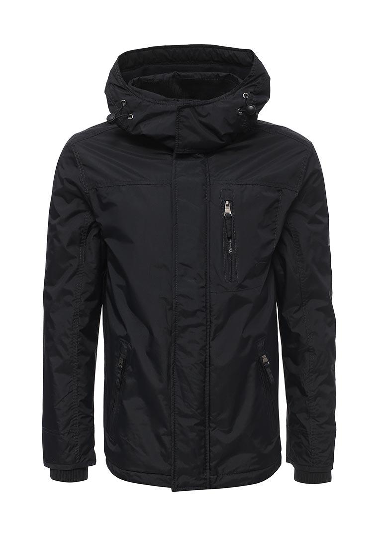 Куртка SOULSTAR 91400133
