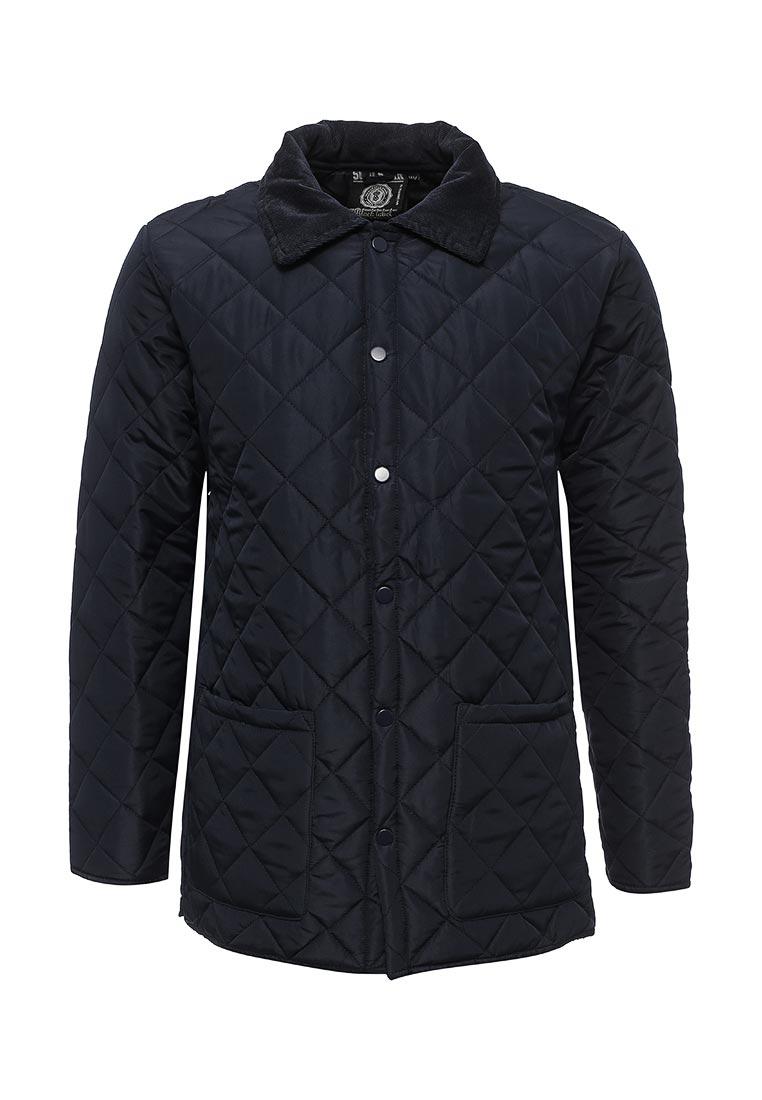 Куртка SOULSTAR 91400134