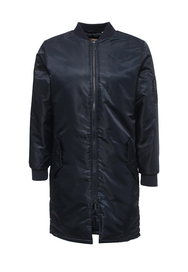 Утепленная куртка SOULSTAR 91400154