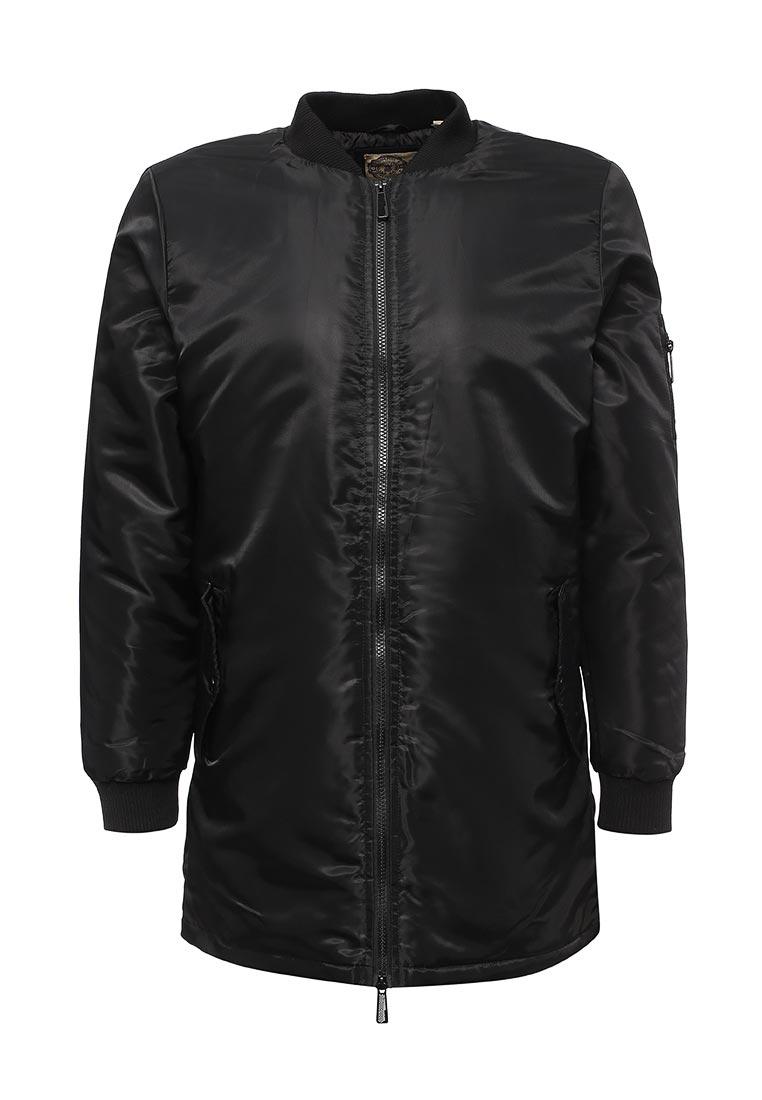 Утепленная куртка SOULSTAR 91400155