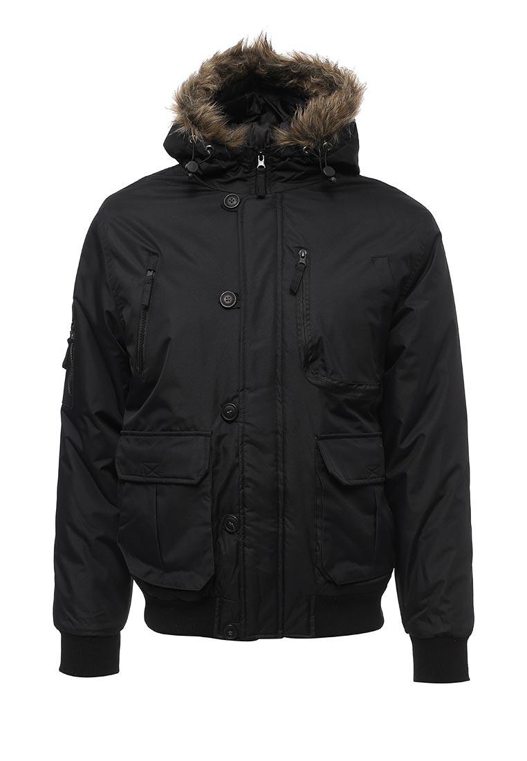 Куртка SOULSTAR 91400160