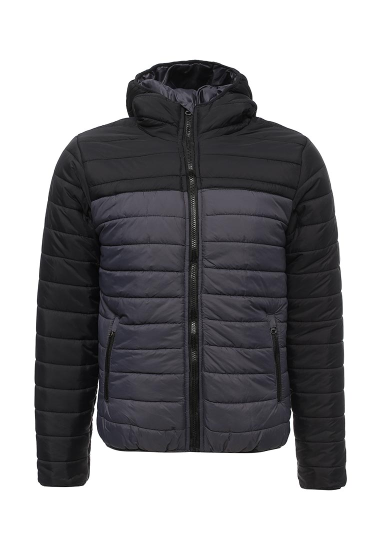 Куртка SOULSTAR 91400163