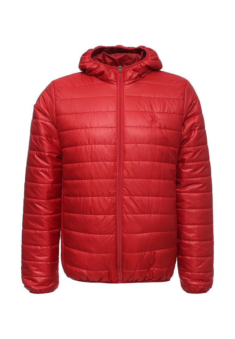 Куртка SOULSTAR 91400168