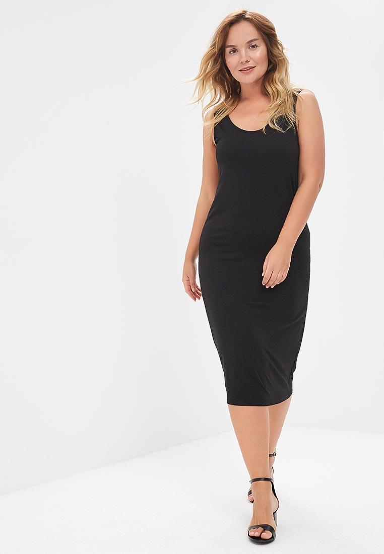 Платье Sophia MG14121