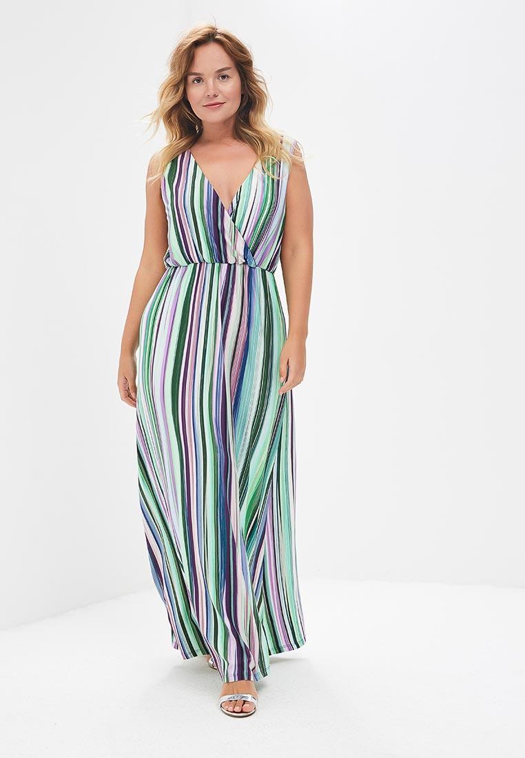 Повседневное платье Sophia PRI14129