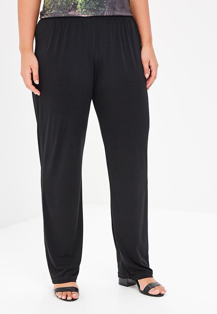 Женские прямые брюки Sophia PRI14156