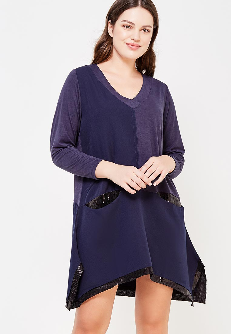 Блуза Sophia BME13012