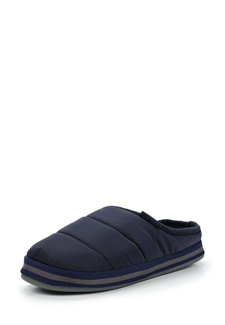 Мужская домашняя обувь s.Oliver (с.Оливер) 5-5-17300-39-805