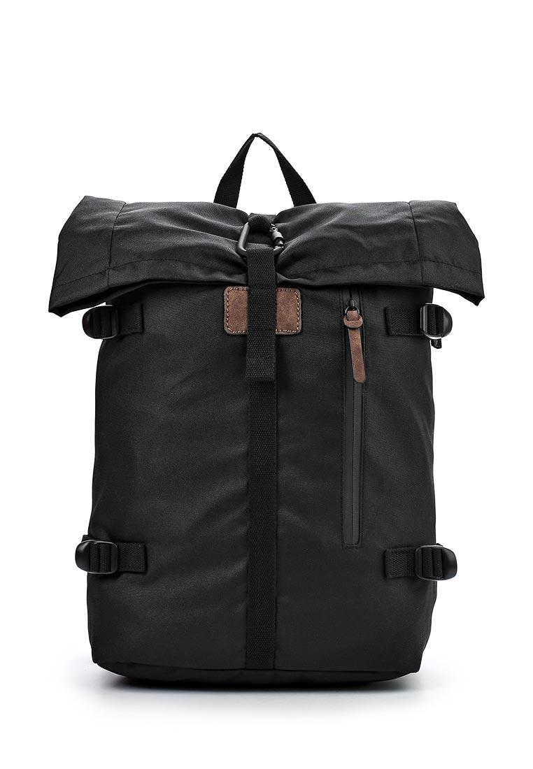 Городской рюкзак s.Oliver (с.Оливер) 97.708.94.6069