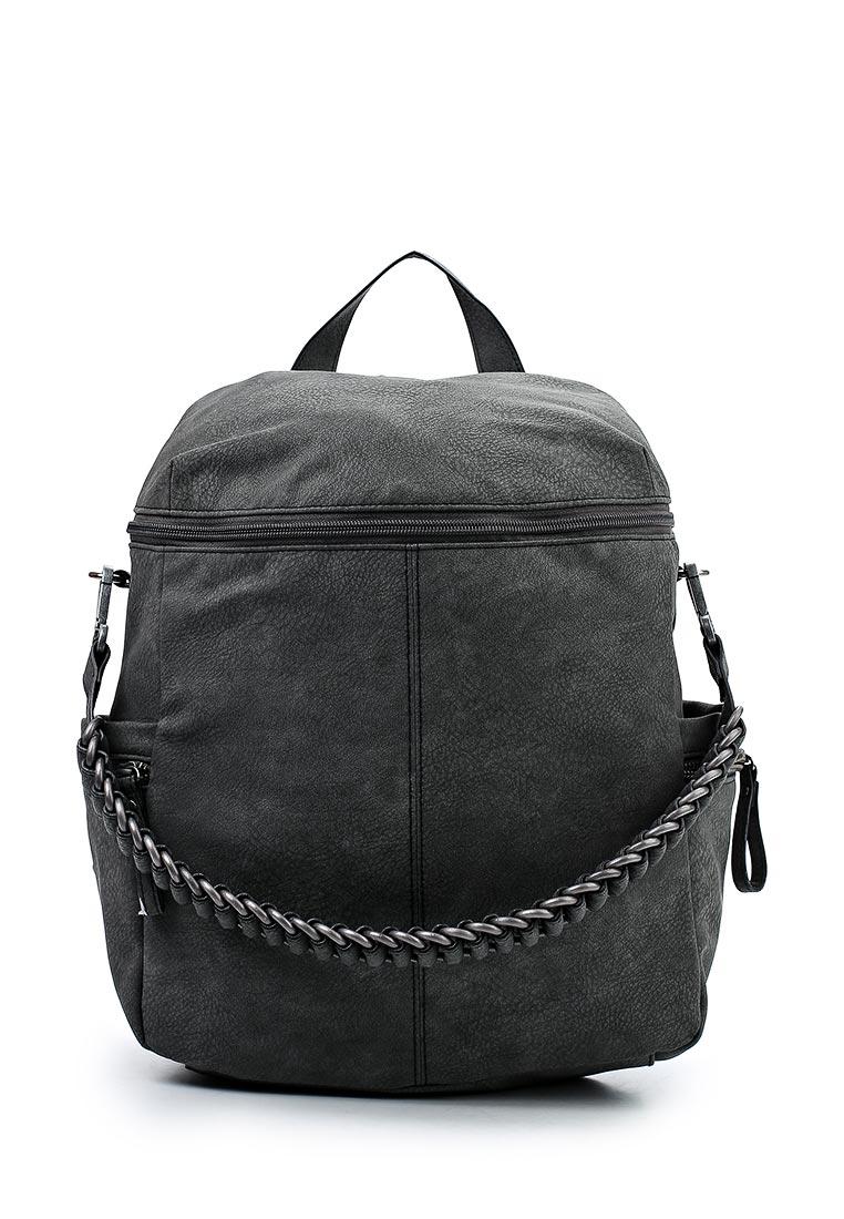 Городской рюкзак s.Oliver (с.Оливер) 39.708.94.5984