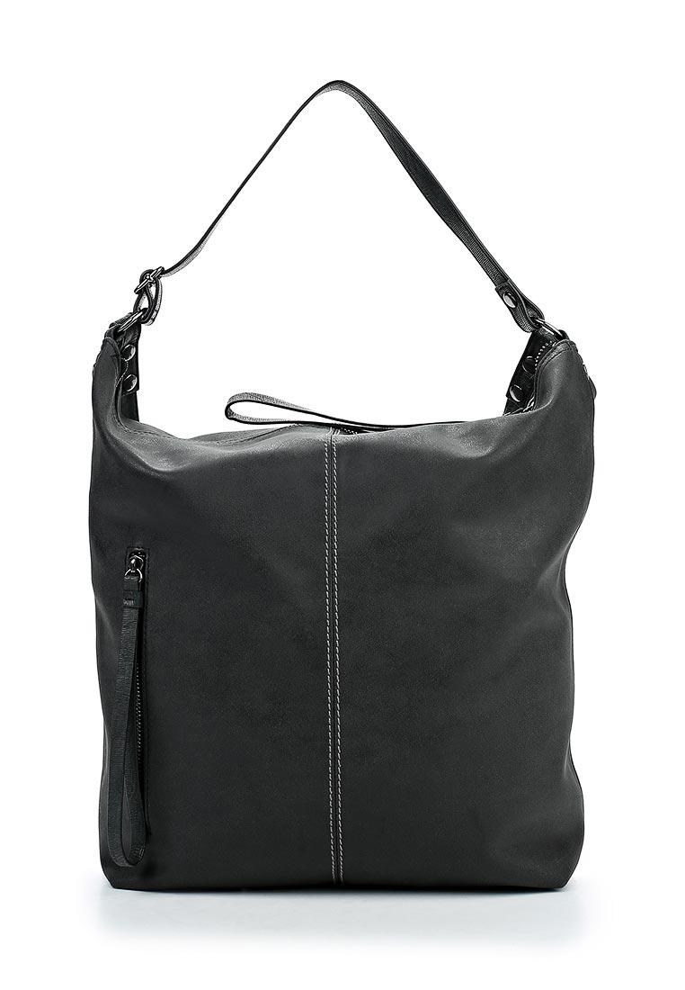 Городской рюкзак s.Oliver (с.Оливер) 39.709.94.5991