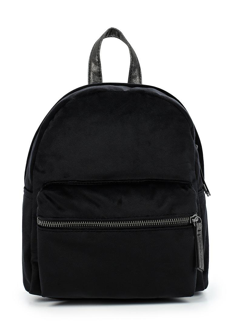 Городской рюкзак s.Oliver (с.Оливер) 39.710.94.8006