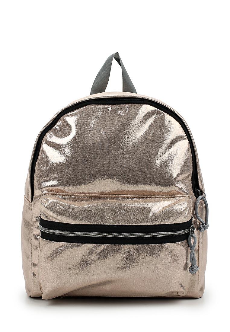 Городской рюкзак s.Oliver (с.Оливер) 39.802.94.5914