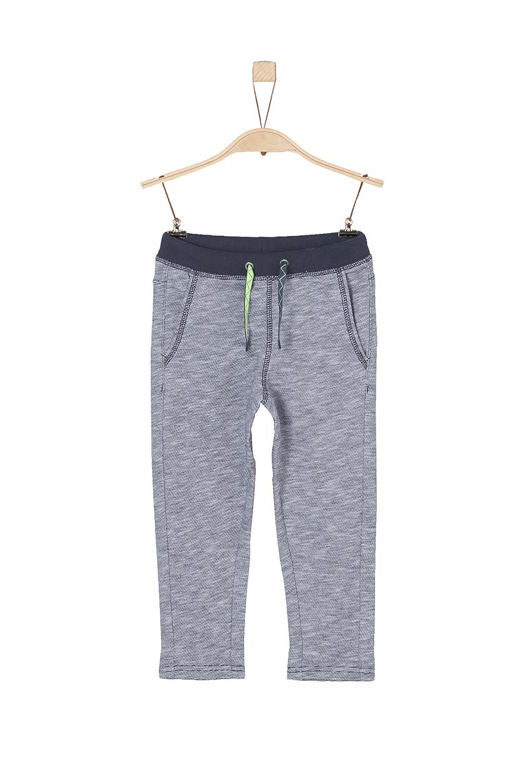 Спортивные брюки s.Oliver (с.Оливер) 63.703.75.2673