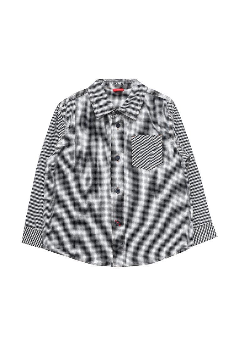 Рубашка s.Oliver (с.Оливер) 63.707.21.6924