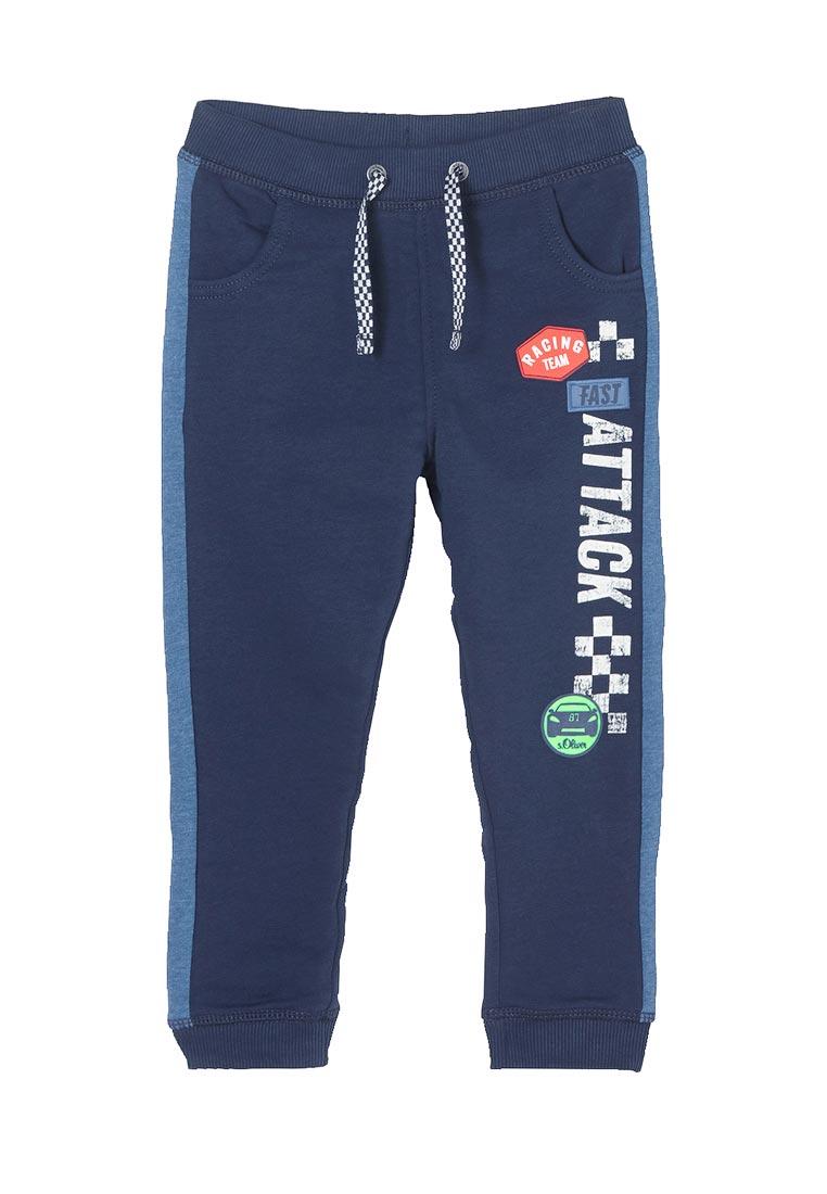 Спортивные брюки s.Oliver (с.Оливер) 63.707.75.2258