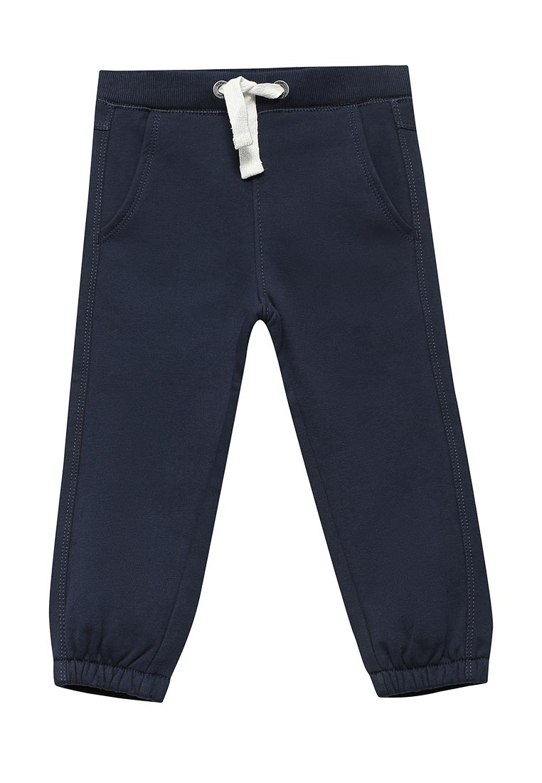 Спортивные брюки s.Oliver (с.Оливер) 63.708.75.3912