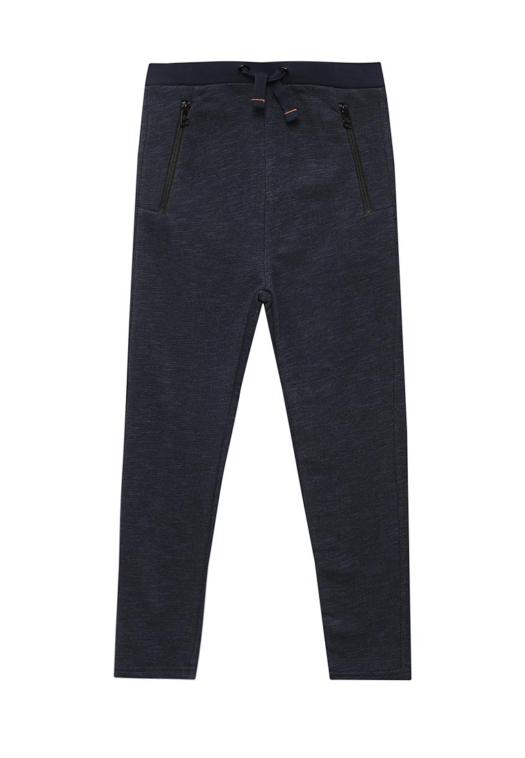 Спортивные брюки s.Oliver (с.Оливер) 61.708.73.8332