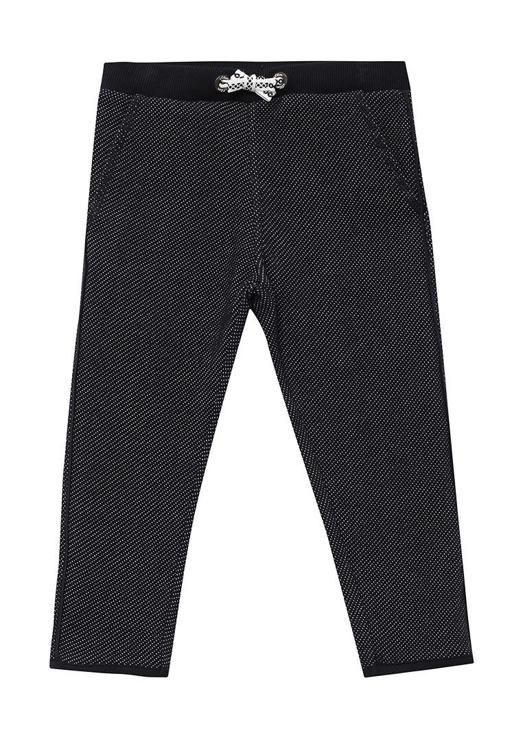Спортивные брюки s.Oliver (с.Оливер) 63.709.75.2237