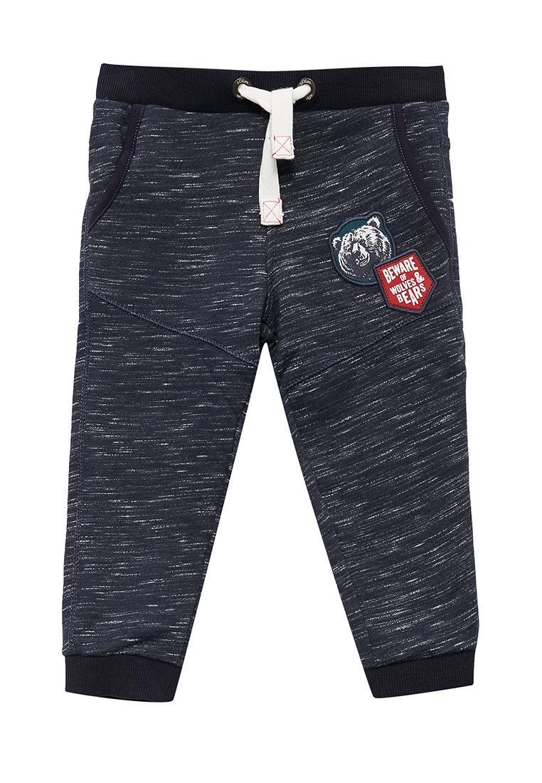 Спортивные брюки s.Oliver (с.Оливер) 63.710.75.7638